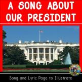 President -Song
