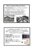 SOL VS 8 Reconstruction Visual Cards