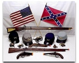 SONGS OF THE CIVIL WAR: UNION AND CONFEDERACY INTERACTIVE MUSIC AND LYRICS