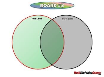 SORT PLEASE! - 1st Grade Math Game [CCSS 1.MD.C.4]