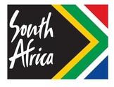 SOUTH AFRICA UNIT (GRADES 4 - 8)