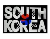 SOUTH KOREA UNIT (GRADES 4 - 8)