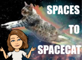 SPACES to SPACECAT: Rhetorical Situations and the AP Classroom