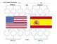 SPAIN UNIT (GRADES 4 - 7)
