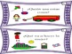 SPANISH INFERENCING LITERACY CENTER (ANCHOR CHARTS, TASK C