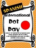 SPANISH International DOT DAY