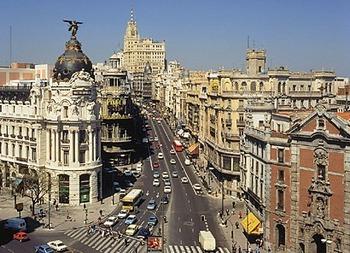 SPANISH LISTENING: Pretérito