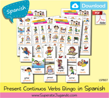 This is a picture of Loteria Game Printable inside 54 printable