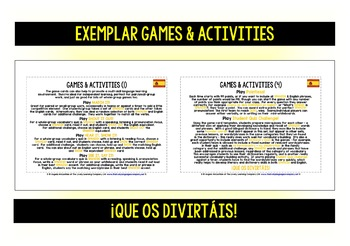 SPANISH VOCABULARY 99 WORDS & PHRASES PRACTICE & REVISION (2)