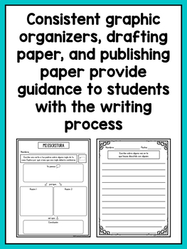 original-3114252-4  St Grade Writing Prompts Worksheets on when grow up, printable list,