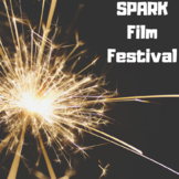 SPARK Film Making Unit and Festival