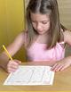 SPECIAL NEEDS KIDS (HANDBOOK & ORGANIZER) Gr. K-8