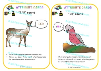 SPELLING Inquiry into consonants
