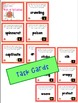 SPIDER Task Cards Reading Comprehension Interactive Journa