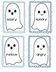 SPOOKtacular Halloween Centers