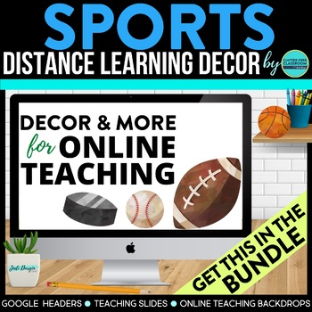 SPORTS THEME CLIP CHART / BEHAVIOR PLAN-classroom theme {printables)