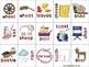 SPOT the Vowel Teams Common Core