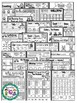 SPRING WORKSHEETS- 75+ Literacy & Math worksheets for spri