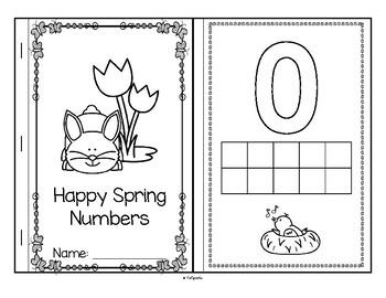 image about Printable Bingo Markers identified as Math Bingo Daubers Worksheets Instruction Supplies TpT