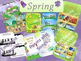 SPRING Thematic Instructional Set
