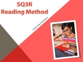SQ3R Power Point