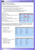 SQL Computational Thinking Exercises - Set 2