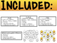 SQUAWK, GAME COMPANION - ARTICULATION (SPEECH & LANGUAGE THERAPY)