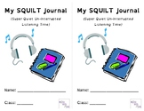 SQUILT Journal