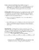 SS.7.C.1.5 Articles of Confederation Unit