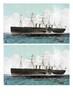 SS Great Eastern  -  Isambard Kingdom Brunel Video Guide