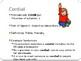 SSAT Vocabulary Workshop Day 3 PowerPoint
