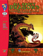 All About Dragons