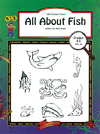 All About Fish