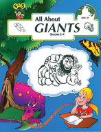 All About Giants