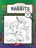 All About Rabbits