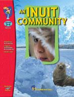An Inuit Community Gr. 3-4