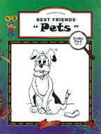 Best Friends Pets