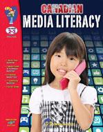 Canadian Media Literacy (2-3)