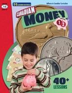 Canadian Money Gr. 1-2