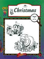 Christmas (Grade 1)