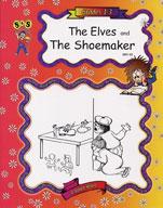 Elves And The Shoemaker: Novel Study Guide