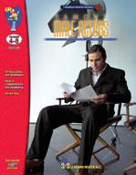 Famous Male Actors (Enhanced eBook)