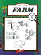 Farm (Grade 2)