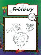 February (Grade 2)