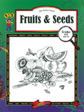 Fruits and Seeds