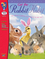 Get the Rabbit Habit