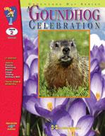 Groundhog Celebration