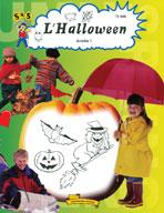 L'Halloween (Grade 1)