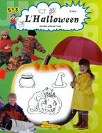L'Halloween (Kindergarten)
