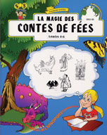 La Magie Des Contes De Fees